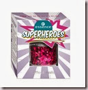 ess_SuperHeros_EffectNails02