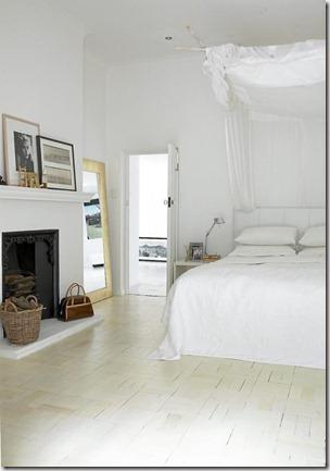 villa_i_franschho42_412730r.1310072599