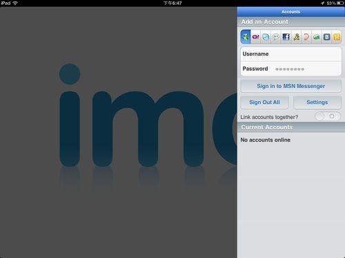 iPad Apps -03