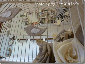 gabbietta rose e uccellini 8