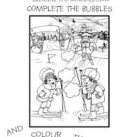 winter_holidays_colouring_act.jpg