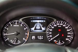Nissan-Altima-2014 (66)