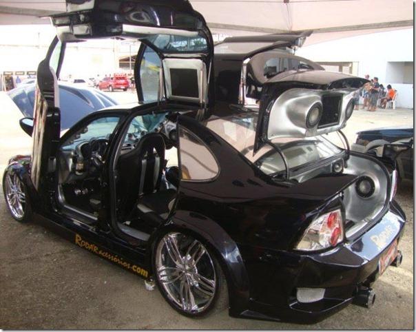 xuning bizarrices automotivas (13)