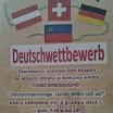 Galeria fotografii - Deutschsprachige Länder stellen sich vor!
