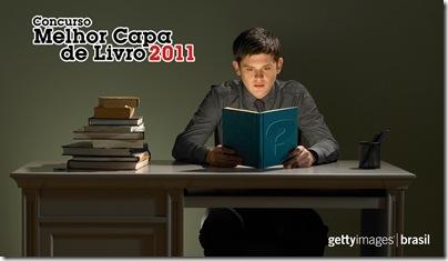 ConcursoMelhorCapa_2011