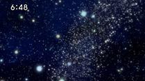 [BURNING COSMO] Saint Seiya Omega - 03 [10bit].mkv_snapshot_14.22_[2012.04.15_21.41.17]