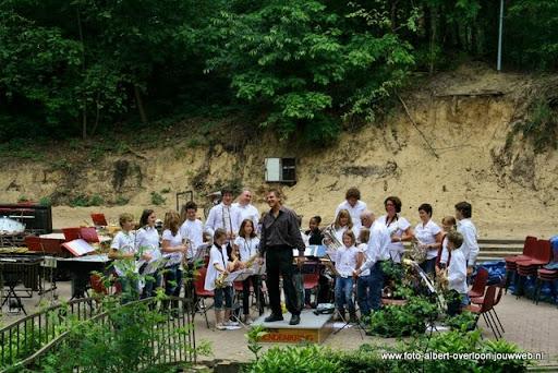 jeugdorkestendag fanfare overloon 13-06-2011 (9).JPG