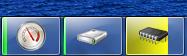 Taskbarmeter