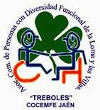 Asociación Tréboles