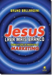 jesus_lava_mais_branco
