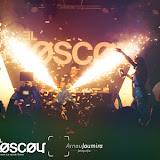 2014-01-18-low-party-moscou-52