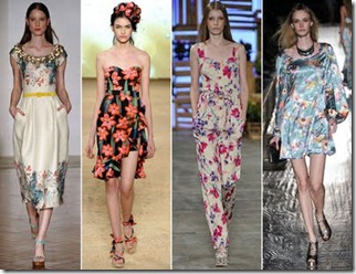 floral-fashion-business-verao-2012