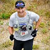 Kanawha Trace Trail Runs 2011