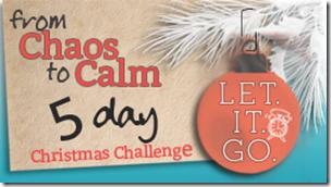 letitgo5days-3