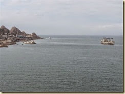 20141218_ Coquimbo sailaway scuttled ships (Small)