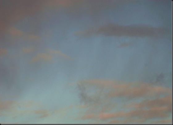 yöpakasen jälkeen sade pilvi 031