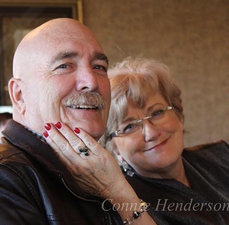 Gene and Janice (2)