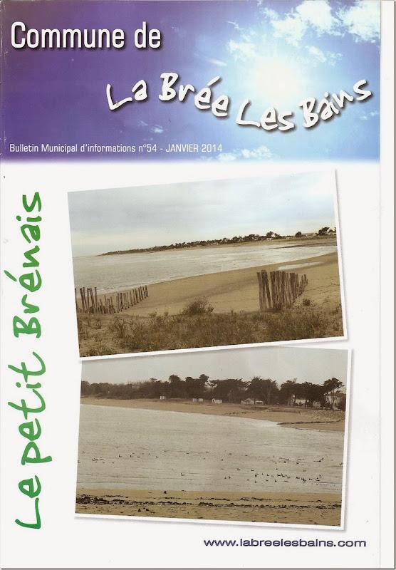 Brénais 10001