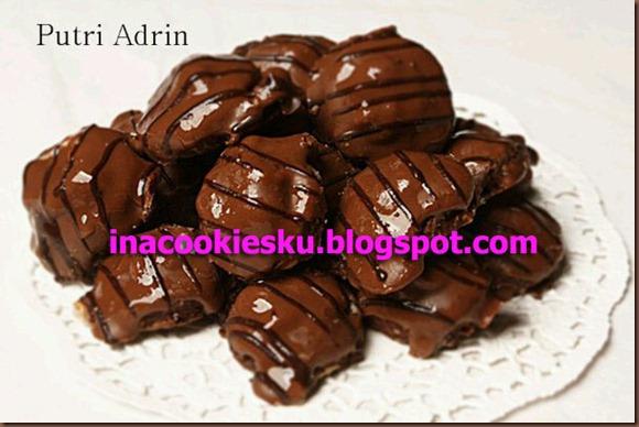 Putri Adrin txt