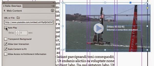 ScreenSnapz011