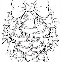 sinos vela de natal (76).jpg