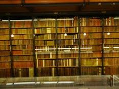 2014.05.19-018 le cabinet des livres