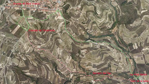 2012_04290000_mapa.jpg
