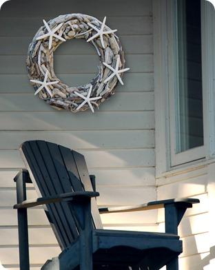 driftwood wreath2