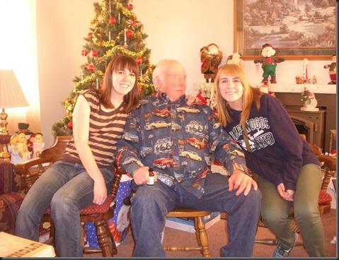 Grandpa Jackson_1