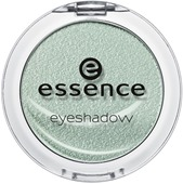 ess_Mono_Eyeshadow06