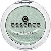 ess_Mono_Eyeshadow06