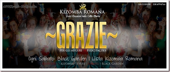 Reading for Africa, after Tarraxinha vs Zouk (Kizomba Roma)
