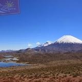 Arica - Parque Nacional Lauca  (17 de 48).jpg
