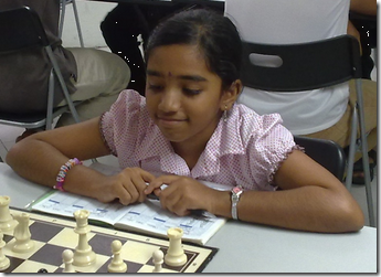Nithyalakshmi Sivanesan, MAS