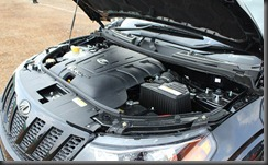 Mahindra_XUV_500_engine