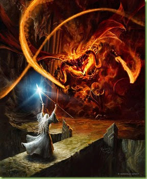 gandalf_and_the_balrog_by_gonzalokenny-d5g5kw1[1]