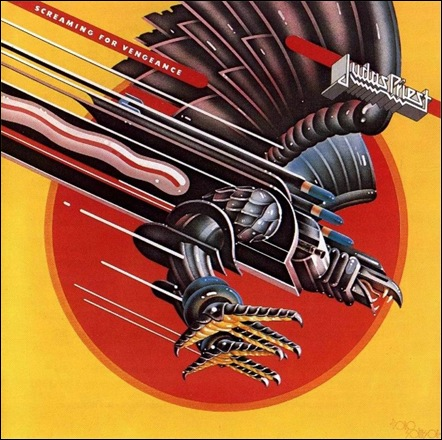 judas_priest-screaming_for_vengeance