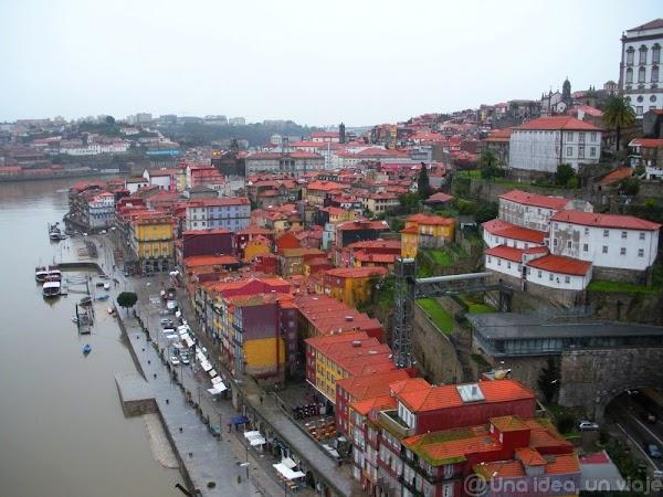 Porto8.jpg