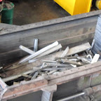 Hydraulic Press-1.jpg