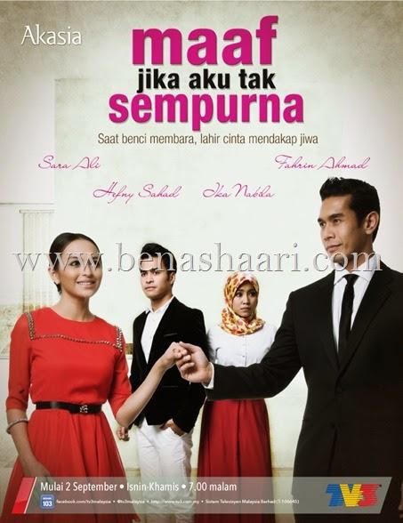 Poster Maaf Jika Aku Tak Sempurna (1)