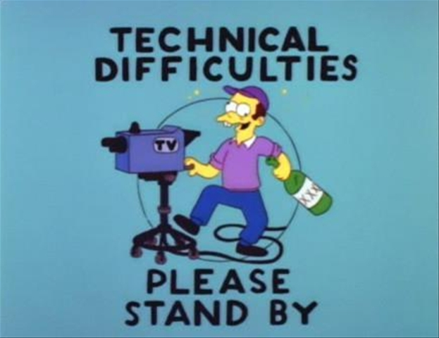 technical-difficulties.jpeg