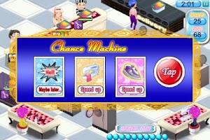Screenshot of Laundry Tycoon
