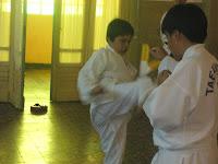 Examen Dic 2008 -012.jpg