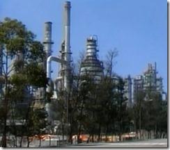 Brasil 100% do Petróleo para Educação. Jun.2013
