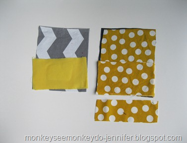 business card holders with snap closures  (1)