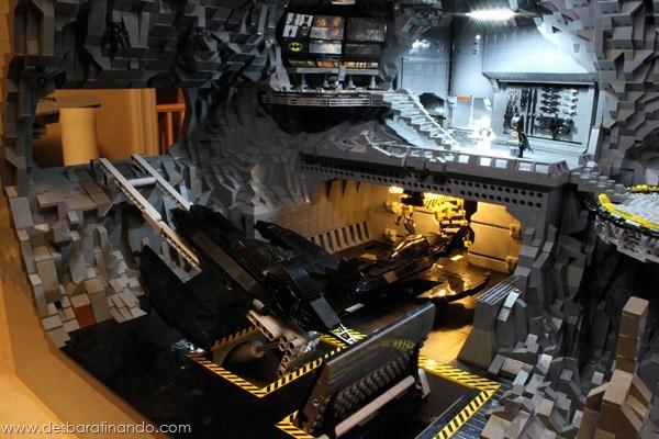 batman-bat-caverna-lego-desbaratinando (12)