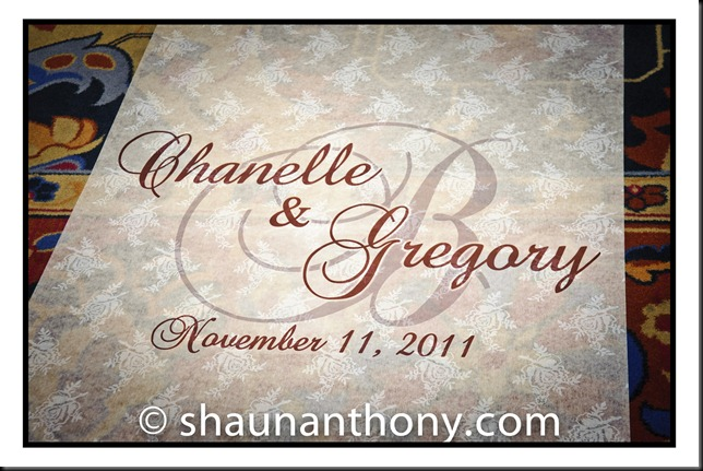 Chanelle & Gregory Blog -0029