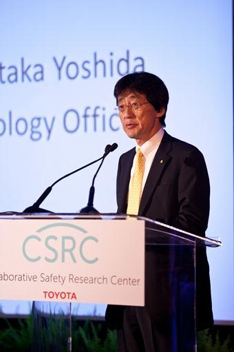 Yoshida_CSRC