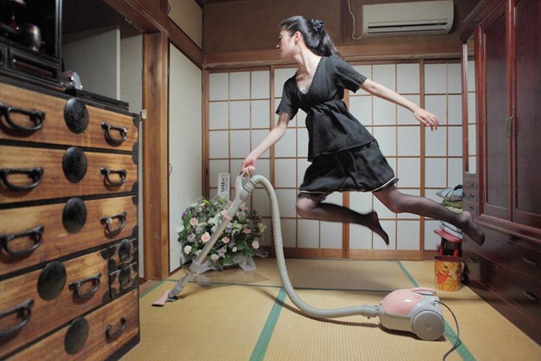 natsumi-hayashi-6