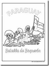 batalla-de-boqueron-JUGARYCOLOREAR 1